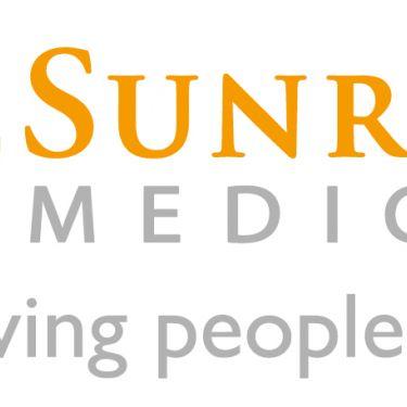 Van Handicare naar Sunrise Medical: over onze naamswijziging
