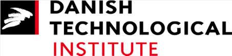 Danish Technological Institute logo
