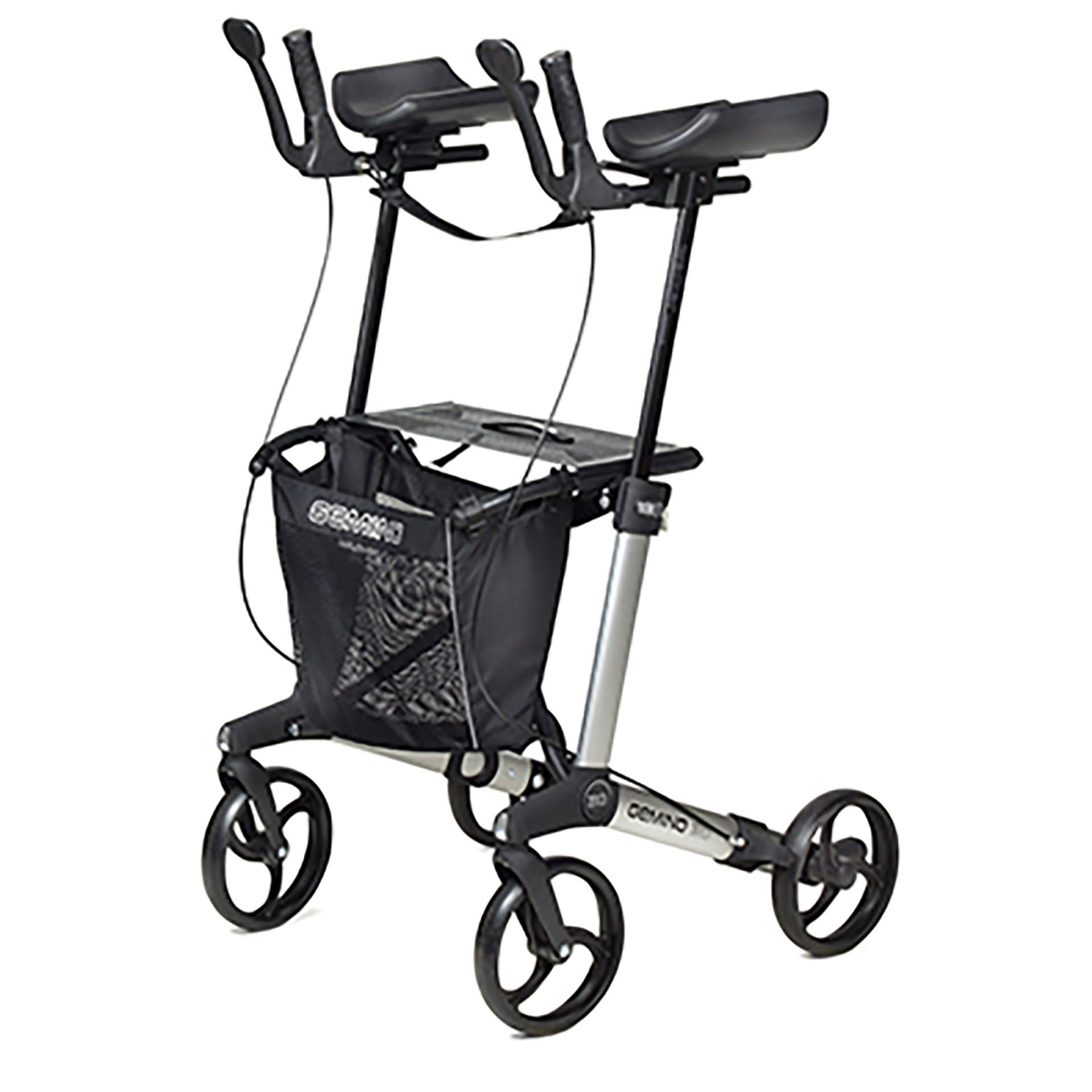 Gemino 30 Walker