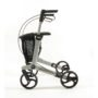 Gemino 30 rollator van Sunrise Medical