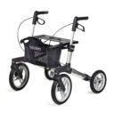 Gemino 60 M rollator van Sunrise Medical