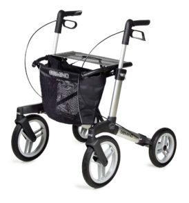 Gemino 60 rollator van Sunrise Medical