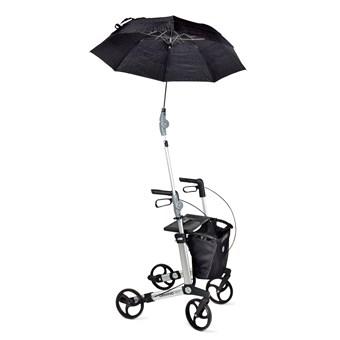 Sunrise Medical rollator paraplu