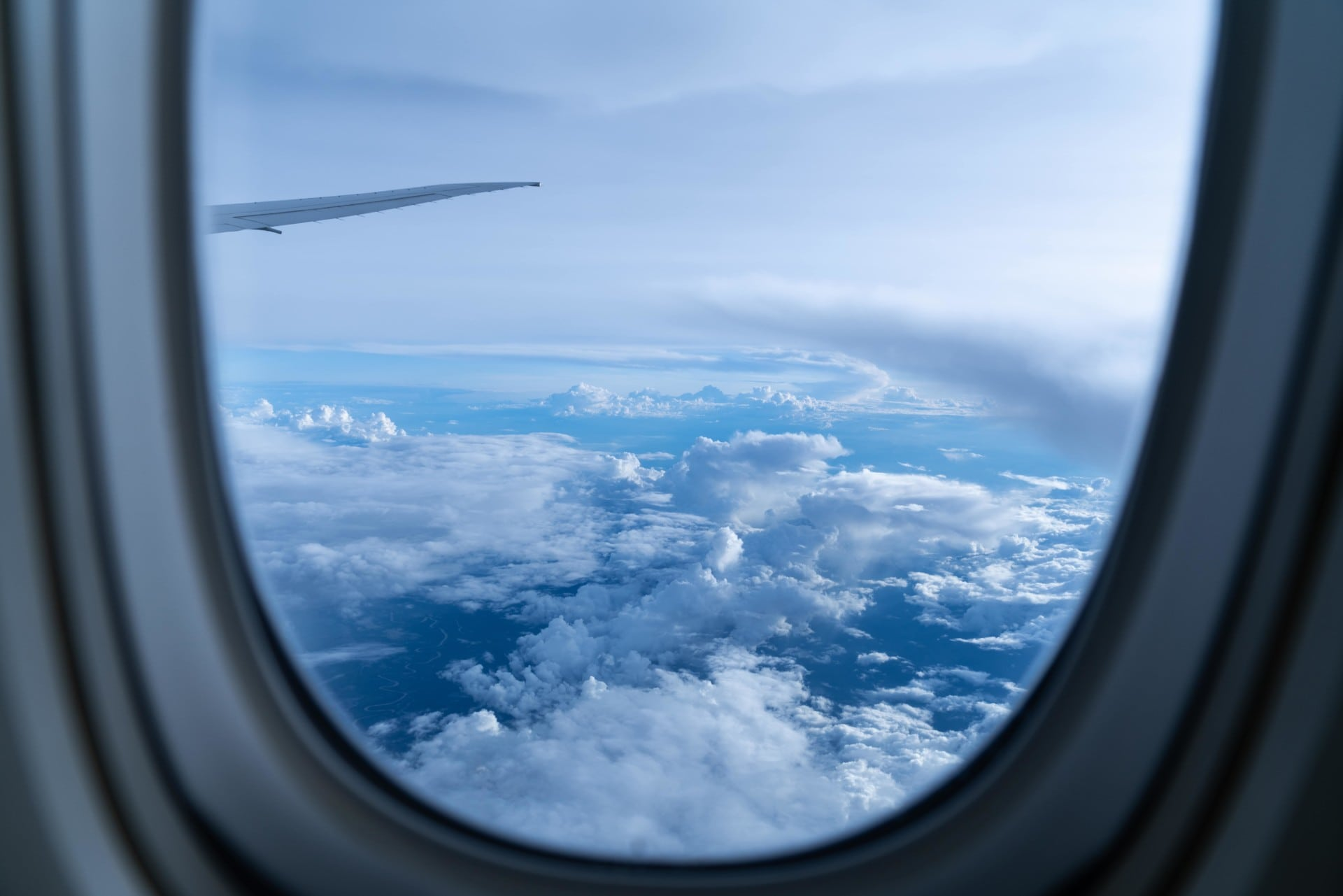 Rollator meenemen in vliegtuig